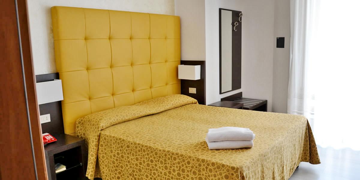 Zimmer Hotel Stockholm