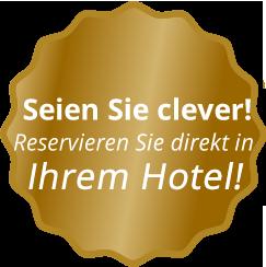 Angebote und Pakete Hotel Stockholm