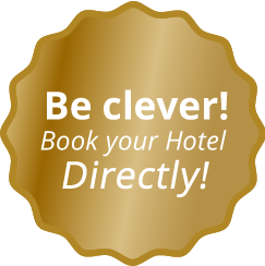 Offers and Package Deals Hotel Stockholm